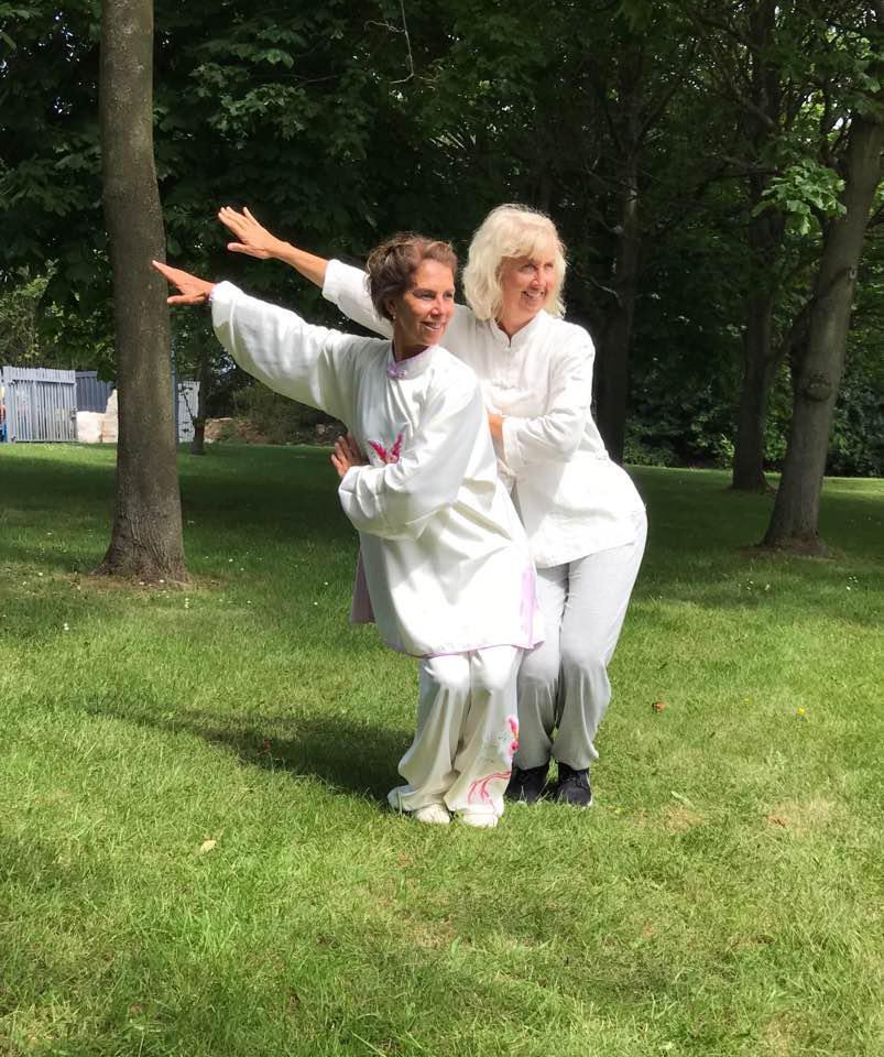 bøsse axelsons massasje norwegian kontakt